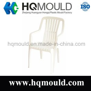 Plastic Injection for Mold for Leisure Chair/Mould pictures & photos