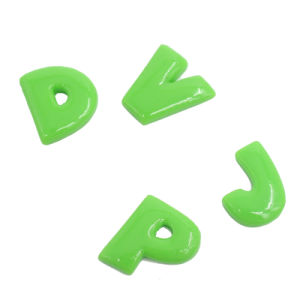 26 PCS New Education Toy Sensory Alphabet (MQ-SA01) pictures & photos