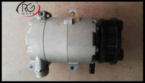 for Ford Focus Compressor, Brand-New pictures & photos