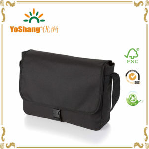 Chinese Top-Quality Shoulder Strap School Bag pictures & photos
