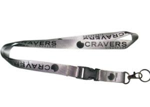 Lanyard USB Sticks Logo USB Drives Unique USB Key pictures & photos
