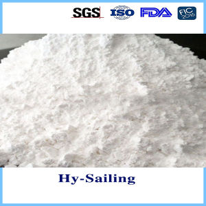 Calcined Talc Powder for Table Ware pictures & photos
