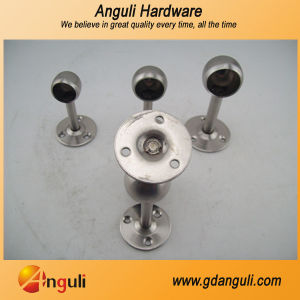 Stainless Steel Flange Seat (YHD007) pictures & photos