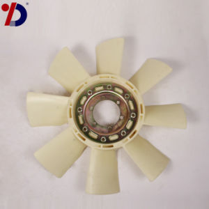 Truck Parts-Fan for Hino FM2p pictures & photos