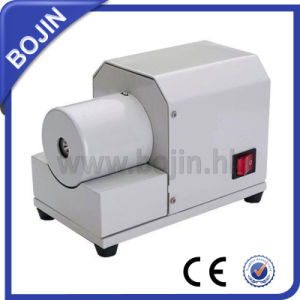 USB to Composite Video Cable Stripping Machine (BJ-180)
