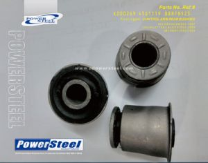 Control Arm Bushing for Chevrolet  Trailblazer 45g1119 88878525 K200269 pictures & photos