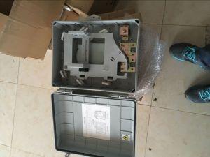 Fiber Otp Box- Fdb Box- FTTH Box pictures & photos