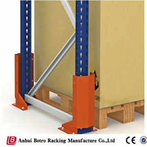 Building Material Wiring System Pallet Rack pictures & photos