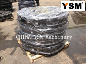 Sh60, Sh100, Sh120 Track Link Assy for Excavator Parts Sumitomo pictures & photos