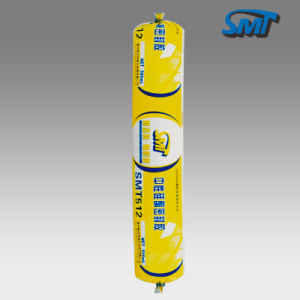 SMT-512 High Efficiency Neutral Silicone Sealant pictures & photos