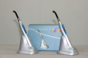 2 Years Warranty Dental Curing Device (LCL-603M) pictures & photos