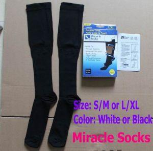Miracle Socks Lt-7153