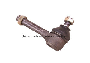 Sinotruk Truck Parts Gear Box Spare Part Joint Ball (199112240122)