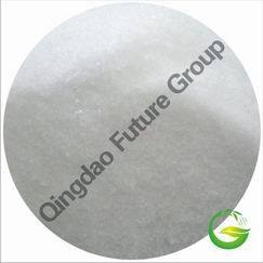 Granular Water Soluble Potassium Sulphate Sop pictures & photos