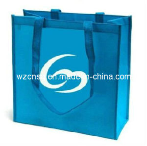 Brief Style Nonwoven Fabric Bags (SQ-00003)