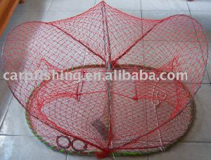 Crab Trap S804c pictures & photos