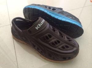 Wholesale EVA Shoes Garden Clog (21RL627) pictures & photos