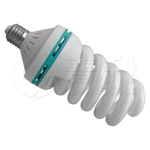 LED Lamp Energy Saving Lamp (E27-CSBL-45W-01)