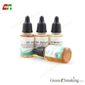 Premium Popular E Juice for Electronic Cigarette American European Dubai and South East Asia