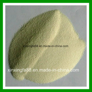 off-White Mono - Ammonium Phosphate Fertilizer, Map Powder pictures & photos