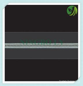 PVC Zipper 3#, 4#, 5#, #7, 8#, 10# pictures & photos