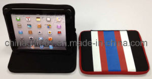 Neoprene Case for iPad