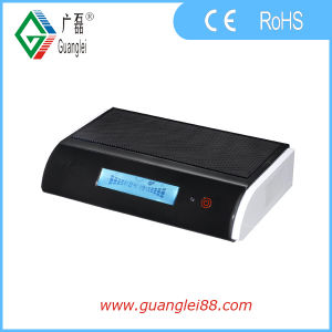 Air Purifier for Car Air Cleaner (GL-518) pictures & photos