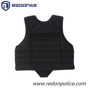 High Level Iiia Body Armor Bulletproof Vest pictures & photos
