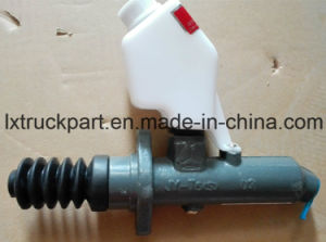 Sinotruk Hoyun Truck Parts Clutch Master Cylinder