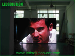 12mm Waterproof LED Display Video Wall pictures & photos