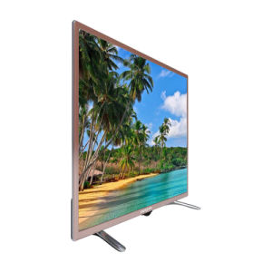 "32"" LED Television with Cheap Price & High Quality pictures & photos"