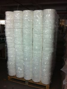 Virgin Jumbo Roll Toilet Tissue Paper 2ply 300m in Australia Standard pictures & photos