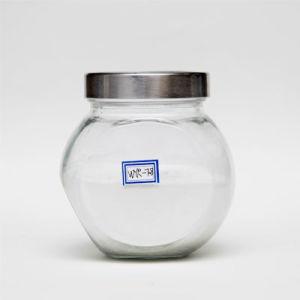 Rutile Titanium Dioxide for Plastic and Masterbatch pictures & photos
