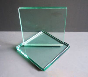 Clear Float Glass and Building Glass for Export America pictures & photos
