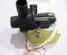 Drain Pump Washing Machines & Dishwahser/ Samsung Washing Machines