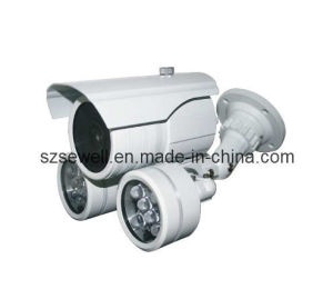 Varifocal Lens Weatherproof Camera (SW698NC)