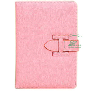 Protective Case for Tablet Cover for Tablet