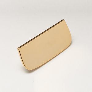 Fashion Metal Hardware Decorative Bag Accessories (JhJaZ9054-EL-RG) pictures & photos