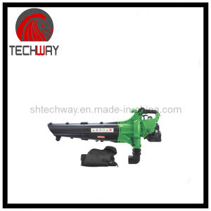 Twebv360 31cc 850W Gasoline Blower and Vacuum pictures & photos