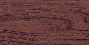 12mm V Groove Embossed-in-Register (EIR) HDF Laminate Flooring AC3 pictures & photos
