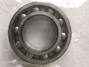 SKF 6414 Bearing Deep Groove Ball Bearing 70*180*42mm pictures & photos
