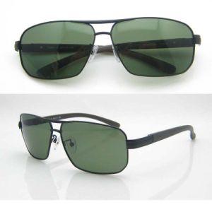 Best Seller Promotion Designer Polarized Sunglasses pictures & photos