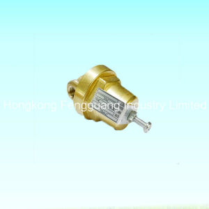 Sullair Air Compressor Pressure Regulating Valve Auto Parts pictures & photos