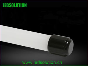 21W T8 LED Tube pictures & photos