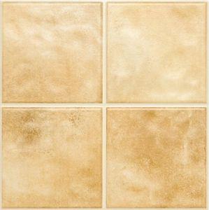 Porcelain Glazed Floor Tile 3111