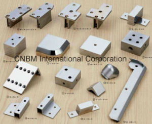 Furniture Accessories- Metal Stamping Parts OEM ODM pictures & photos