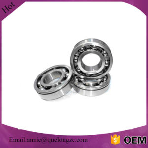 Wholesale Ball Bearing 6205 Deep Groove Ball Bearing pictures & photos