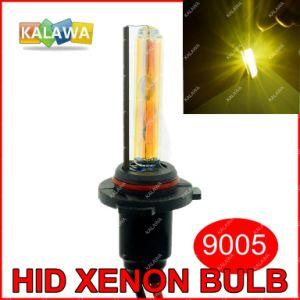 9005 Single Beam HID Xenon Bulbs DC 35W 3000k Best for Fog Lamp H1 H3 H4 H7 H8 H9 H11 H27 880 9006^Gg06