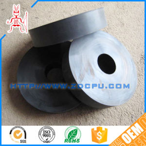 Customized Silicone Radiator Rubber Engine Mount pictures & photos
