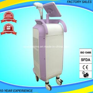 Good Price Laser Beauty Salon Equipment pictures & photos